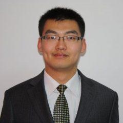 Yuxuan Xing