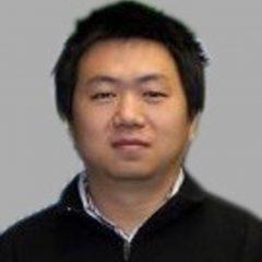 Tang Liu