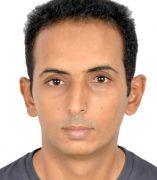Photo of Soury, Hamza