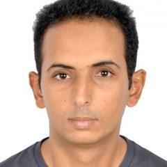 Hamza Soury