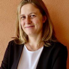 Martina Cardone